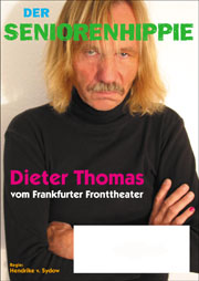 Frankfurter Fronttheater